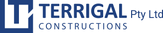 Terrigal Constructions